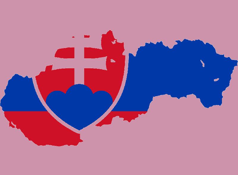 Databáza patentov Slovenska