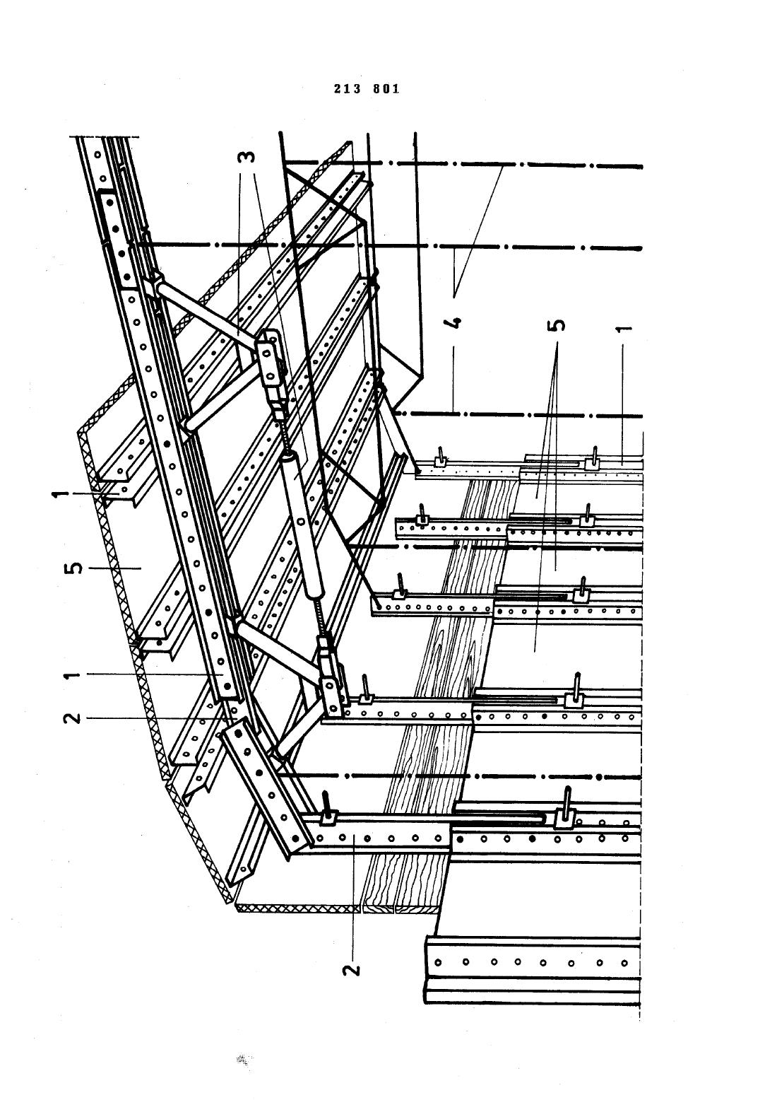 Podperna Konstrukce Pro Bedneni 01 05 1984 213801 Databaza