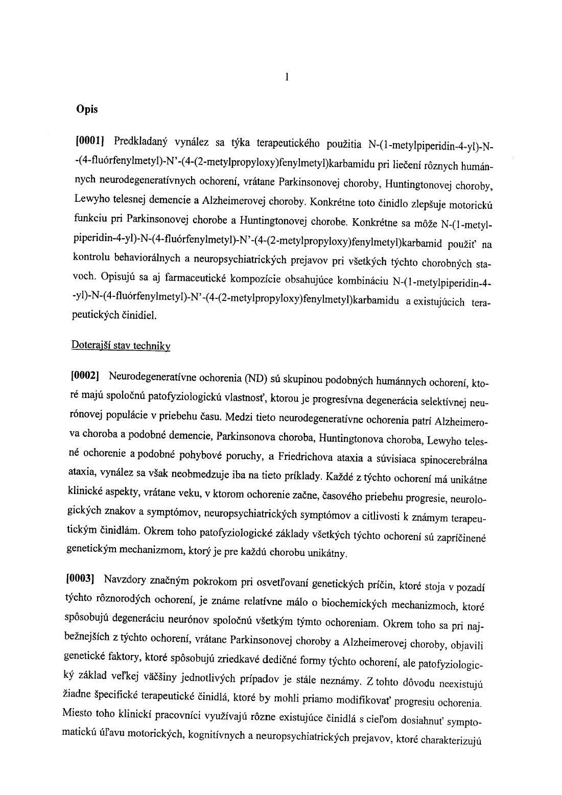 zoloft lexapro comparison
